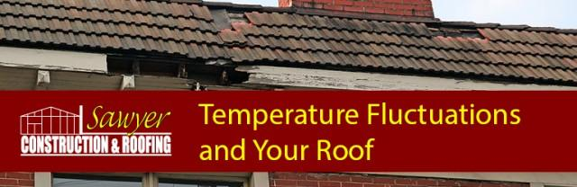 temperature-fluctuations-and-your-roof